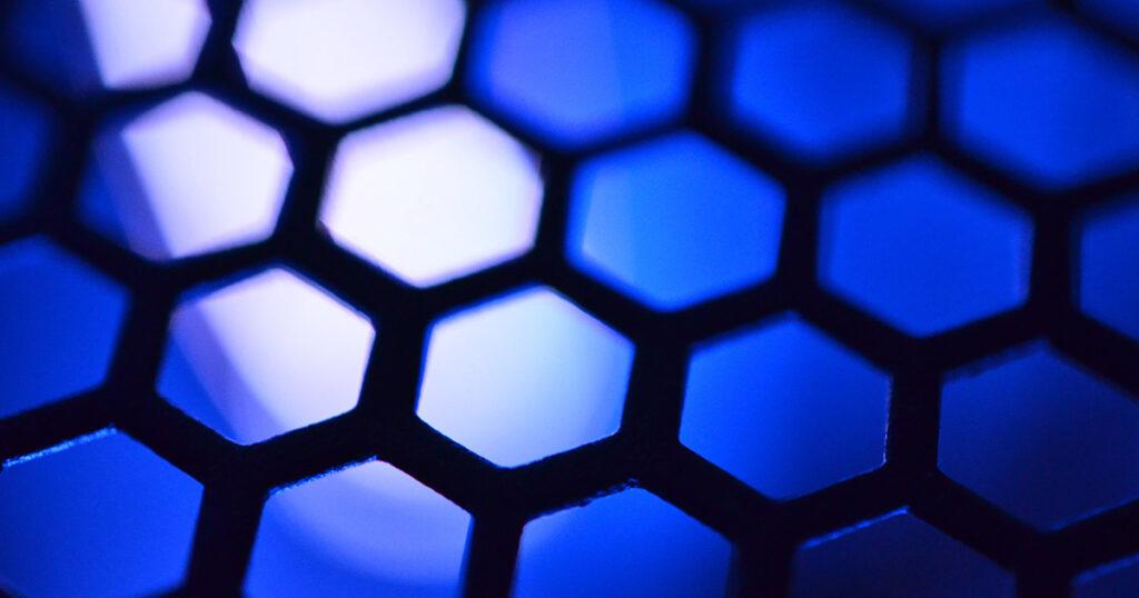 What is Honeypots ?