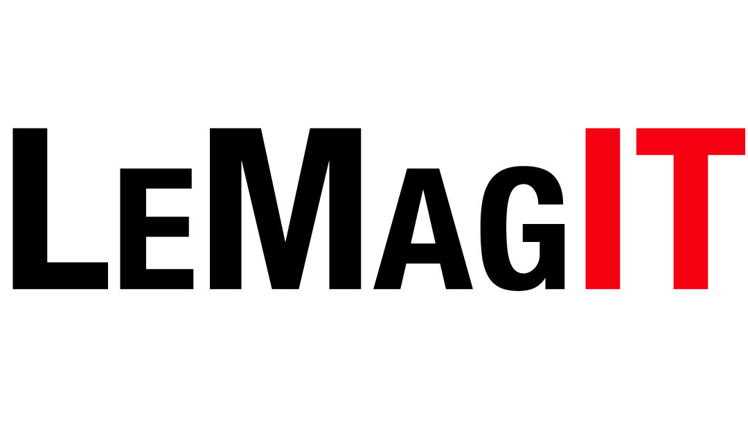 Le-MagIT-1-1080x622