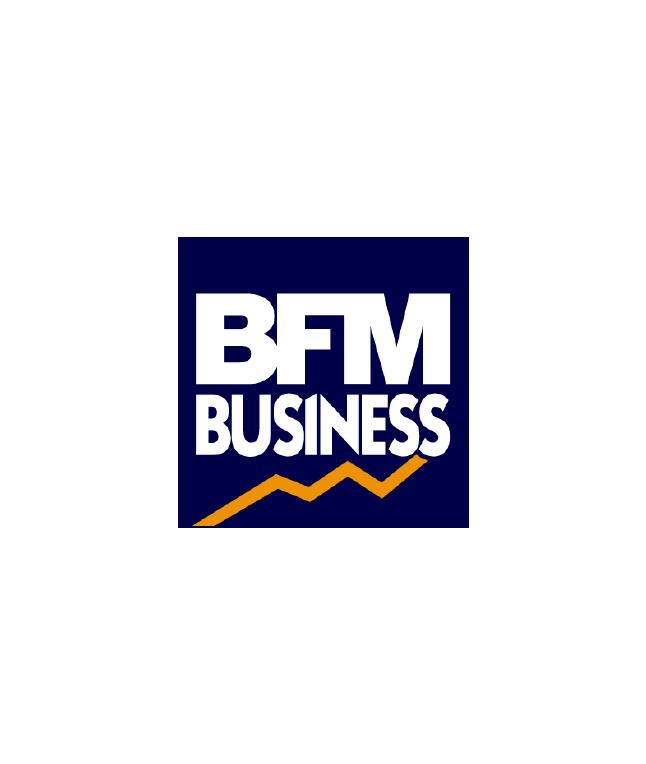 Logo_BFMBusiness_2020-01-01