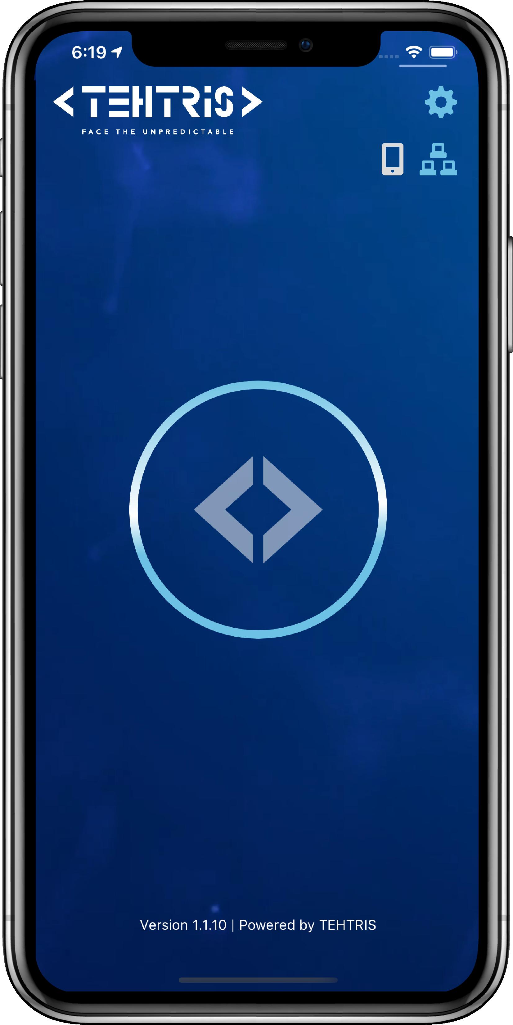 Mockup-iphone1