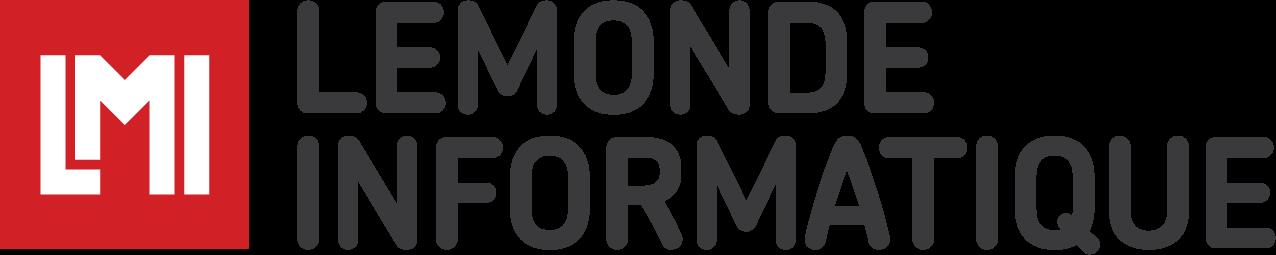 logo-le-monde-informatique