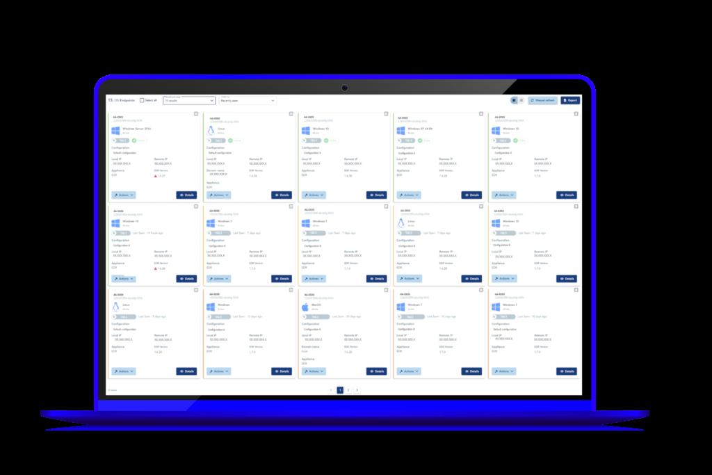 visuel-macbook-blue-EDR-Endpoints