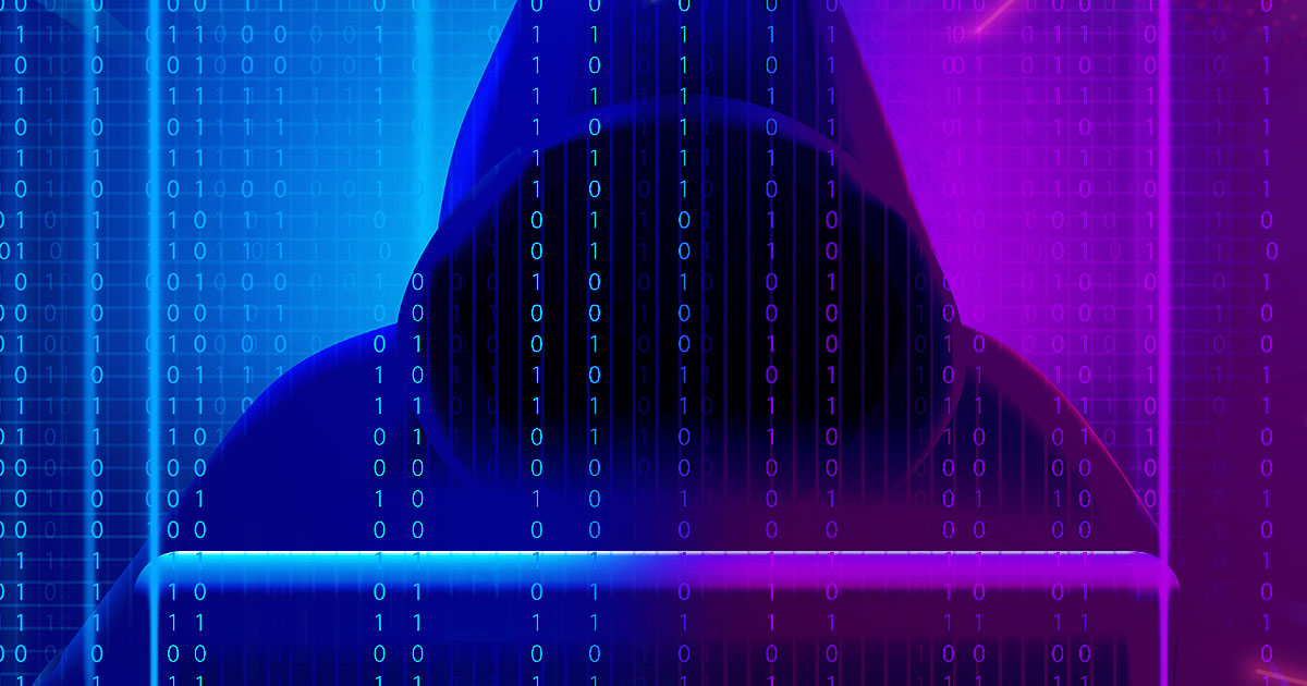 Cyber Gangs, the mafias of the future?